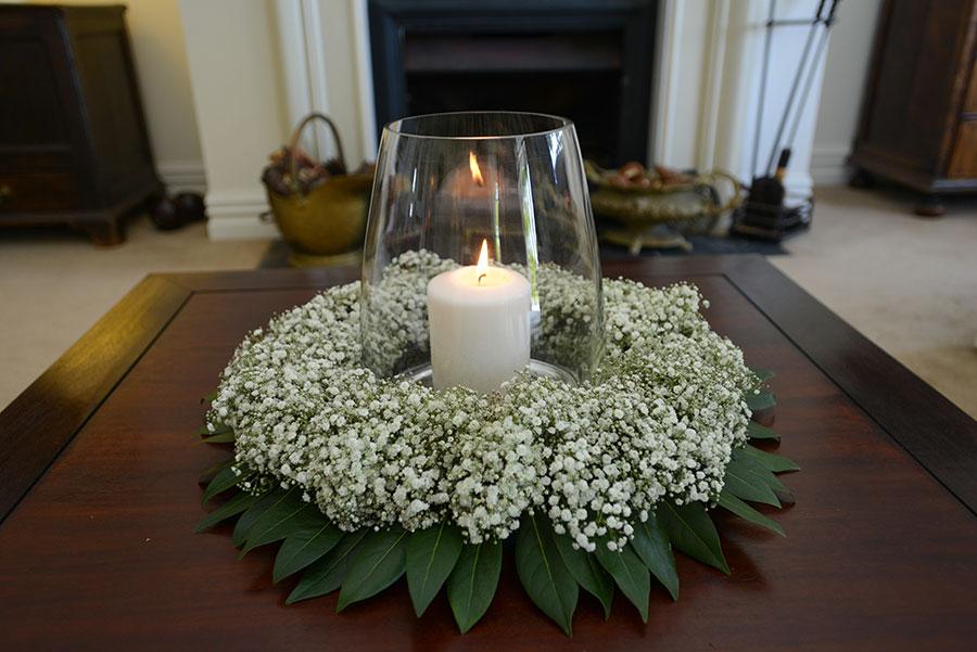 holly_hospice-161110-266