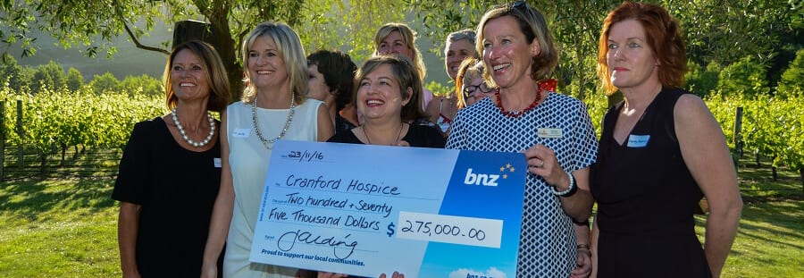 hht2016-cheque