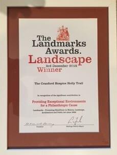 landscape-award-cropped.jpg