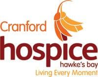 Cranford Hospice